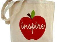 Teachers gift ideas