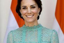 britska vevodkyne z cambrige kate