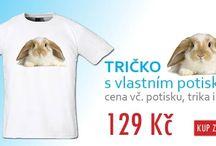 Darecky24.cz