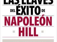 Napoleón hill