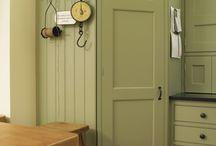 armario s de cocina