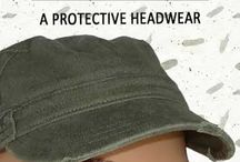 Military/Army Caps & Hats / Find the best selection of various camo army or military caps & hats like army baseball caps, Boonie Hats, Patrol Caps at Olive Planet India: http://www.oliveplanet.in/caps-hats