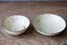 keramiek // ceramics