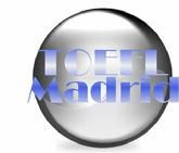 Recursos para el TOEFL