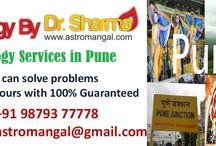 Astrologer in Pune / Get Best Services Astrologer in Pune by World Renowned Astrologist Dr. Sharma Guru Ji Contact Right Now +91 98793 77778 Get Best Astrology Solution