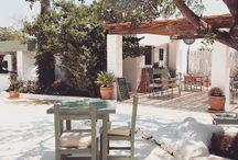 La Charlotta / Coffee, sweets , lounge, workspace