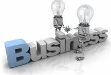 How to Perform Istikhara Dua for Business