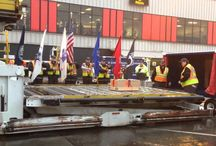 Military / Honoring the Military Service, Courage and Sacrifice / by PriorService.com