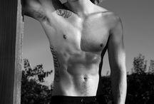 Cody S