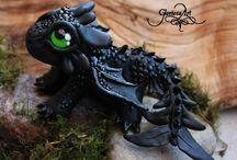 sárkány