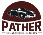Pather Classic Cars