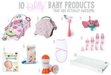 Baby & Toddler Favorites and Must Haves / baby favorites, baby must haves, toddler favorites, toddler favorites, kid favorites, must haves for kids, favorite items, 1 month baby favorites, 2 month baby favorites, 3 month baby favorites, 4 month baby favorites, 5 month baby favorites, 6 month baby favorites, 7 month baby favorites, 8 month baby favorites, 9 month baby favorites, 10 month baby favorites, 11 month baby favorites, 12 month baby favorites,