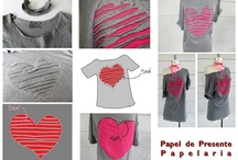 ropa / by Nathaly Diaz