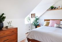 Bed Rooms / Bed Rooms