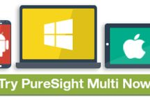 PureSight Technologies Ltd - Articles