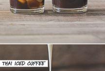 Coffee KOPI kaffee