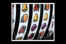 Dansk Casino