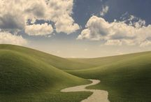 Discipleship / Exploring the path of discipleship