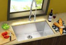 Home - Sinks