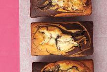 Baking / by Amy Roman