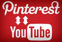 The Power of Pinterest / by Sara Smets