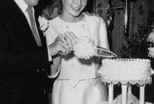 Celeb Weddings - Who knew they got hitched! / Who knew they got Hitched!