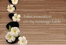 massage quotes and ideas for business