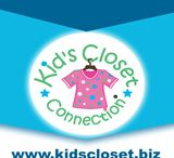 Upcoming Kid's Closet Connection Sales / Make sure you shop at our upcoming spring Kid's Closet Connection sales! http://www.kidscloset.biz/