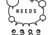 search_needs