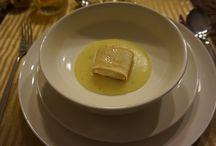 """Recetas caseras / Recetas de mi blog de cocina """"https://elplacerdedisfrutar.wordpress.com/"""""""