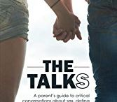 For Parents of Teens