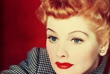 FAMOUS | her / Famous women in history, film, or other.  #famous #women #actress