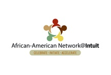 African Inspired Logos / by Pearl Spiller