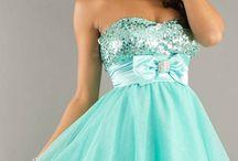 Dresses x  / Dresses