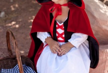 Fave kids' costumes