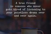 for all my crazy friends