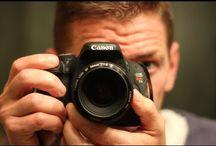 canon-digital-products / canon-digital-products blogspot com
