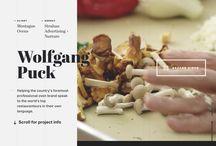web design | Digital Portfolio