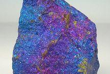 Gemstones & Glitter