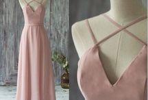 Rochii Banchet Prom Dresses