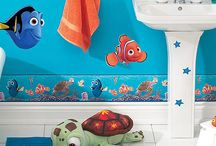 Kids Bathroom Makeover Ideas