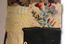 Kunst / Textiel