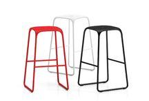 Sandalyeler | Chairs