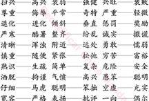 Learn Mandarin / Learn Better from Decode