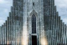 catedrales famosas