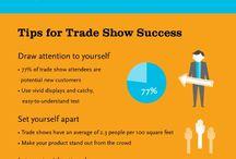 Trade Shows / SHRM