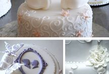 Wedding / ❤️