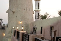 Umm Al Quwain Emirate / by Sinbad's Emirates Pocket Guide