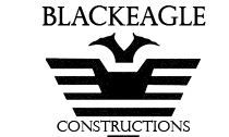 Black Eagle Construction / We are reputable building contractors in the north eastern suburbs of Melbourne. We offer quality residential construction services.