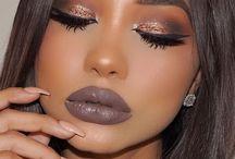 Make up slayers
